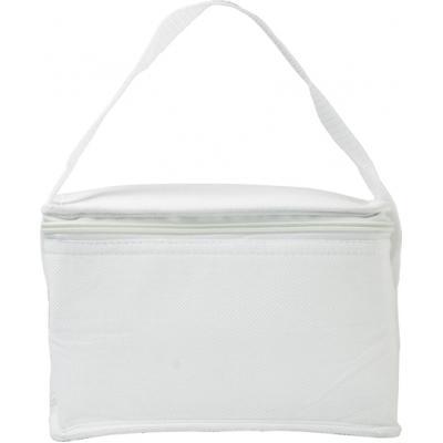Cooler Bags    Impress Promotional Products fcac4eaf7effa
