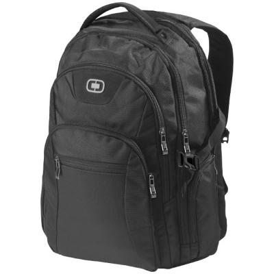 Bags    Impress Promotional Products 72357b0dd0