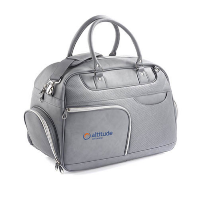 43a1c96b5b Duffel Bags    Impress Promotional Products