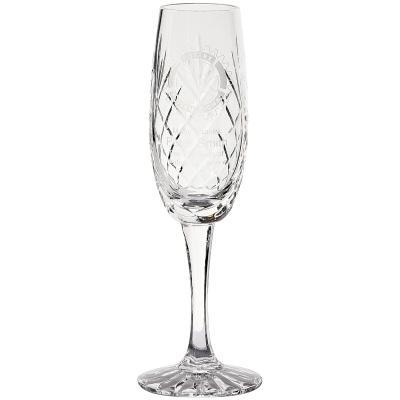 Champagne Flute 50cl Tritan BPA Free